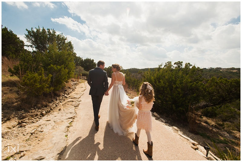 vintage-soco-austin-wedding_0017