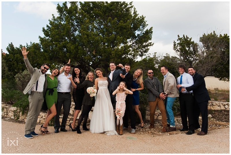 vintage-soco-austin-wedding_0024