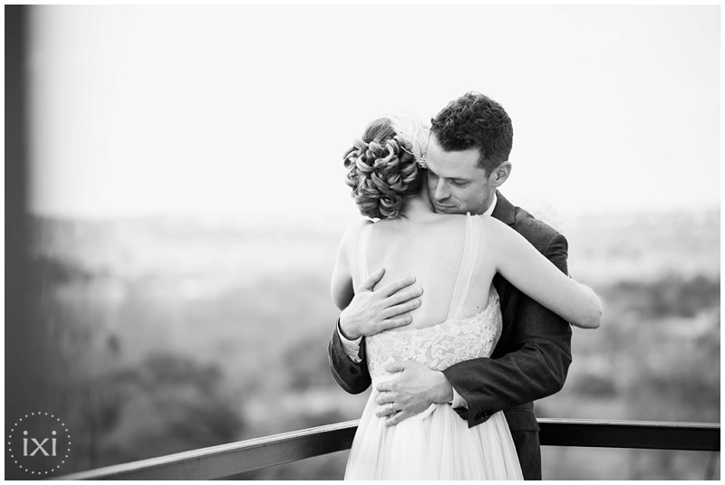 vintage-soco-austin-wedding_0026