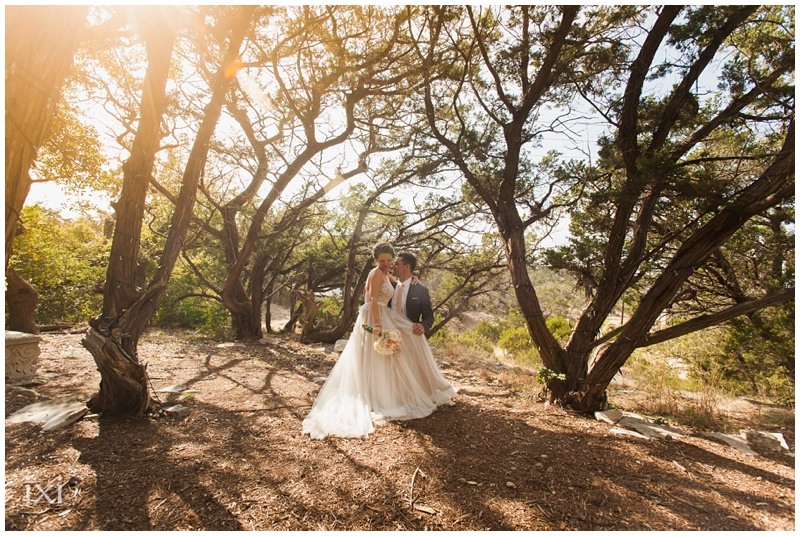 vintage-soco-austin-wedding_0033