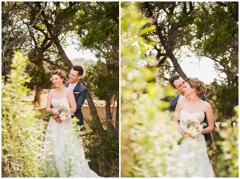 vintage-soco-austin-wedding_0038