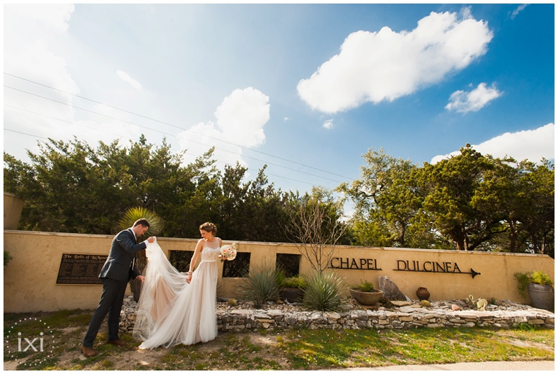 vintage-soco-austin-wedding_0039