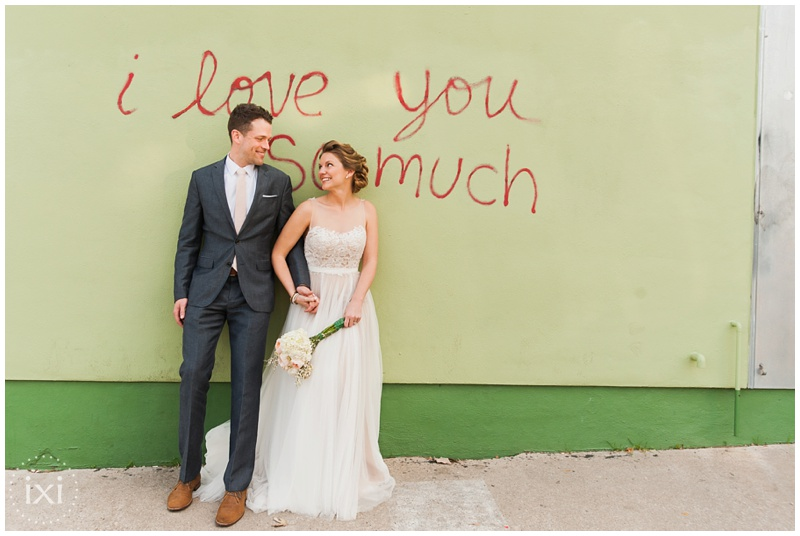 vintage-soco-austin-wedding_0040