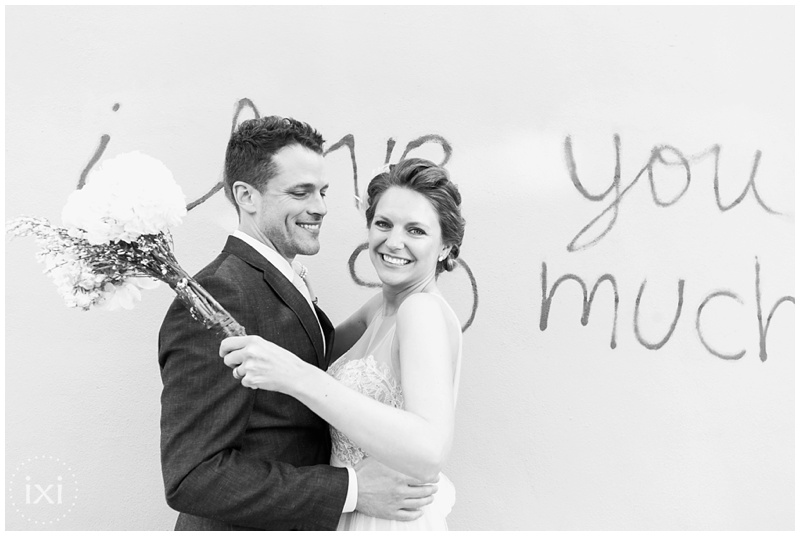 vintage-soco-austin-wedding_0041