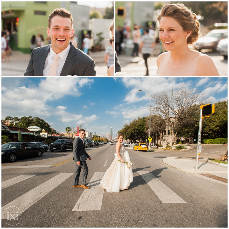 vintage-soco-austin-wedding_0042