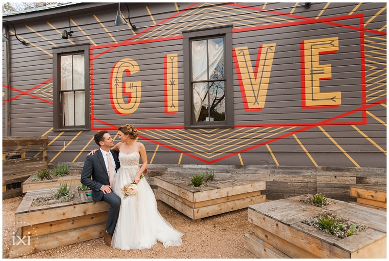 vintage-soco-austin-wedding_0044