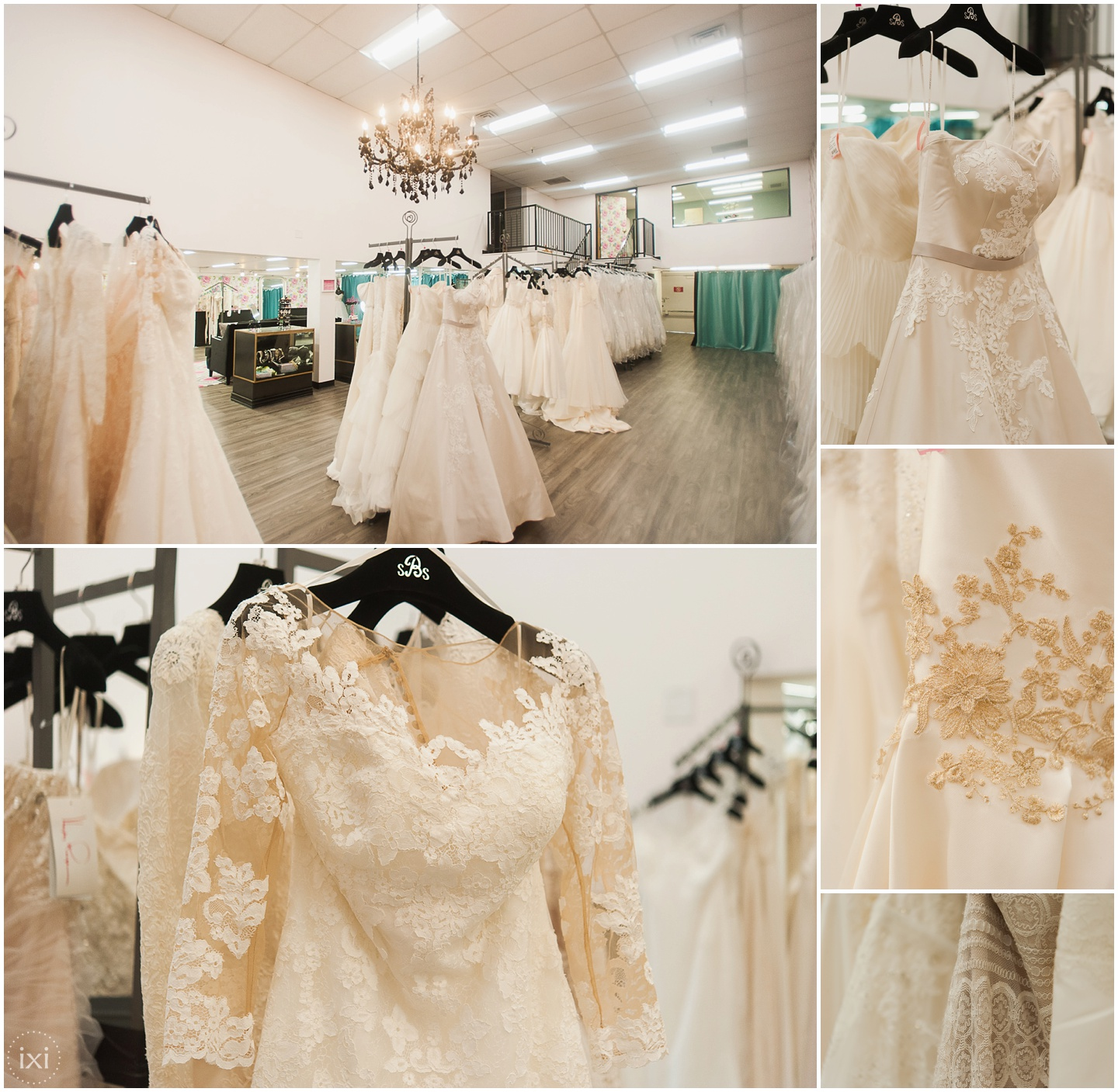 Amazing Deals on Beautiful Designer Wedding Dresses in Sacramento, CA