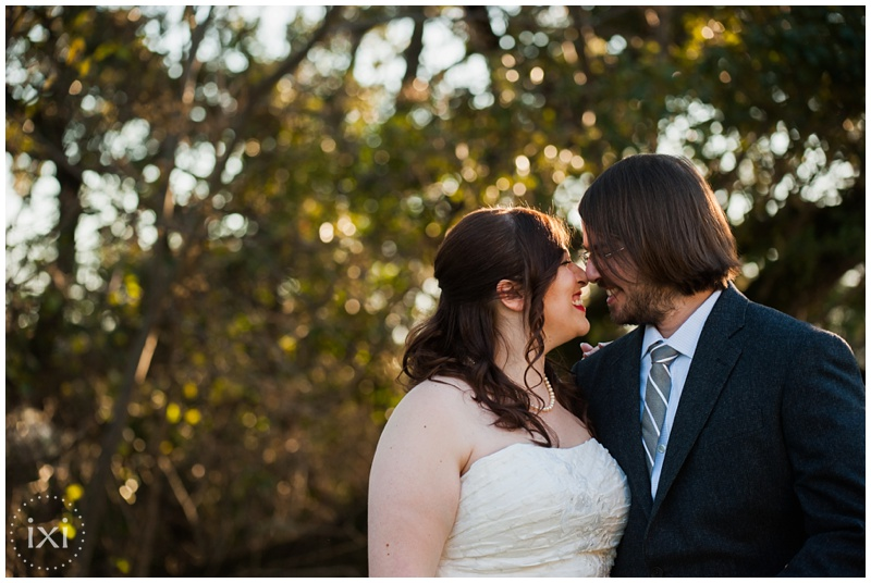 zilker-austin-wedding-beericorn_0008