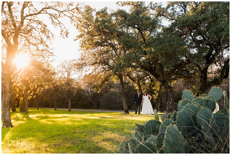 zilker-austin-wedding-beericorn_0010