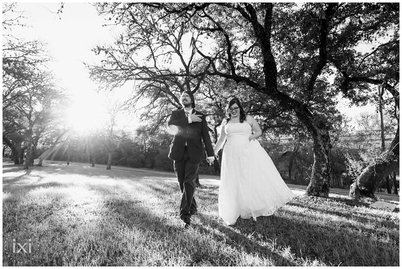 zilker-austin-wedding-beericorn_0011