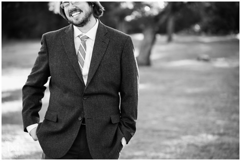 zilker-austin-wedding-beericorn_0012