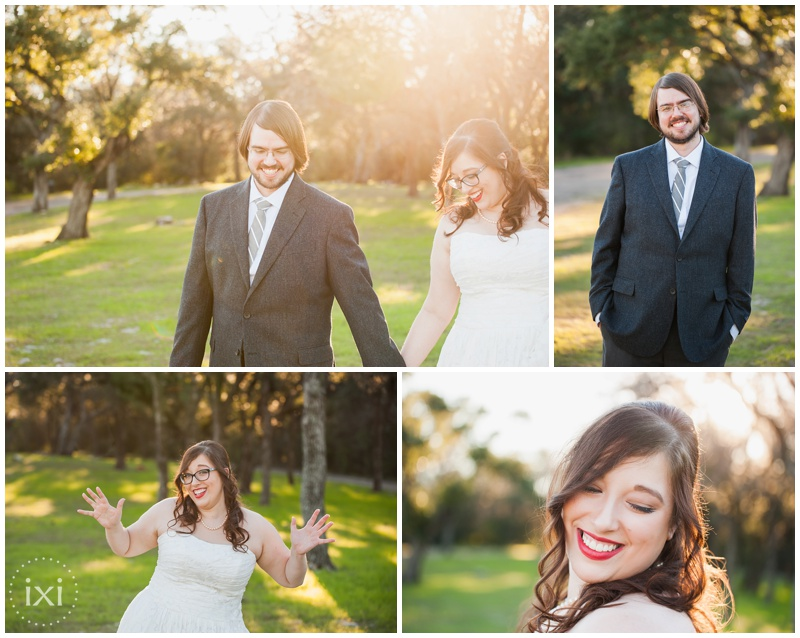 zilker-austin-wedding-beericorn_0013