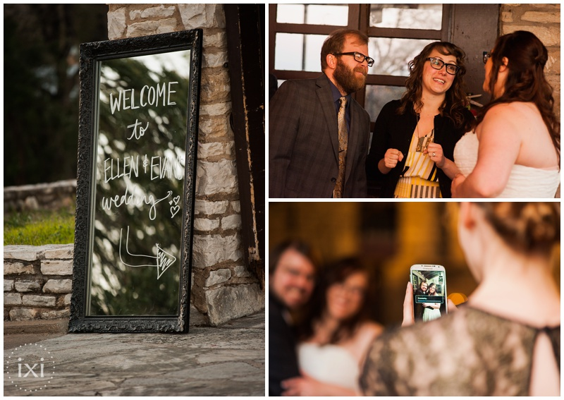 zilker-austin-wedding-beericorn_0024