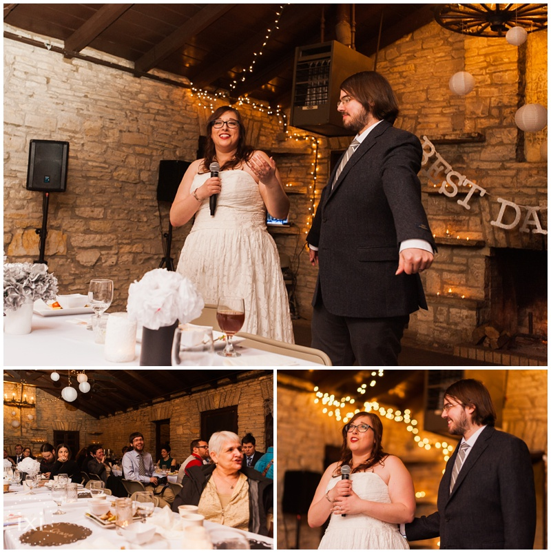zilker-austin-wedding-beericorn_0025