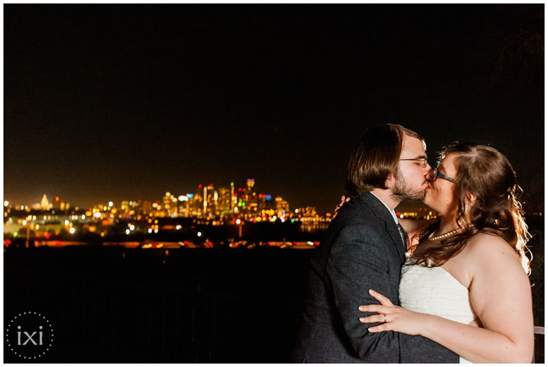 zilker-austin-wedding-beericorn_0031