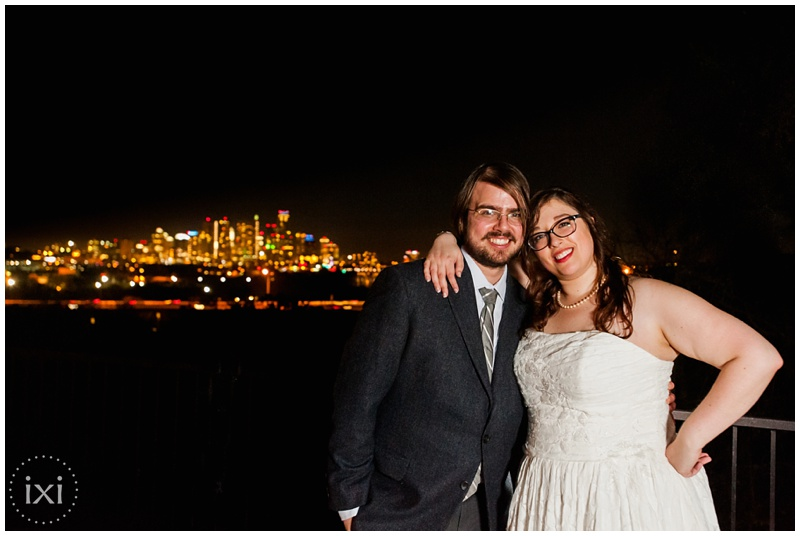 zilker-austin-wedding-beericorn_0032