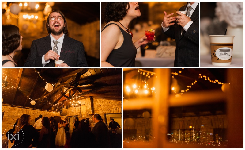 zilker-austin-wedding-beericorn_0034
