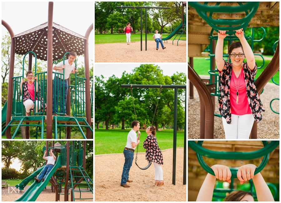 love-monster-book-playground-engagement-photos_0006