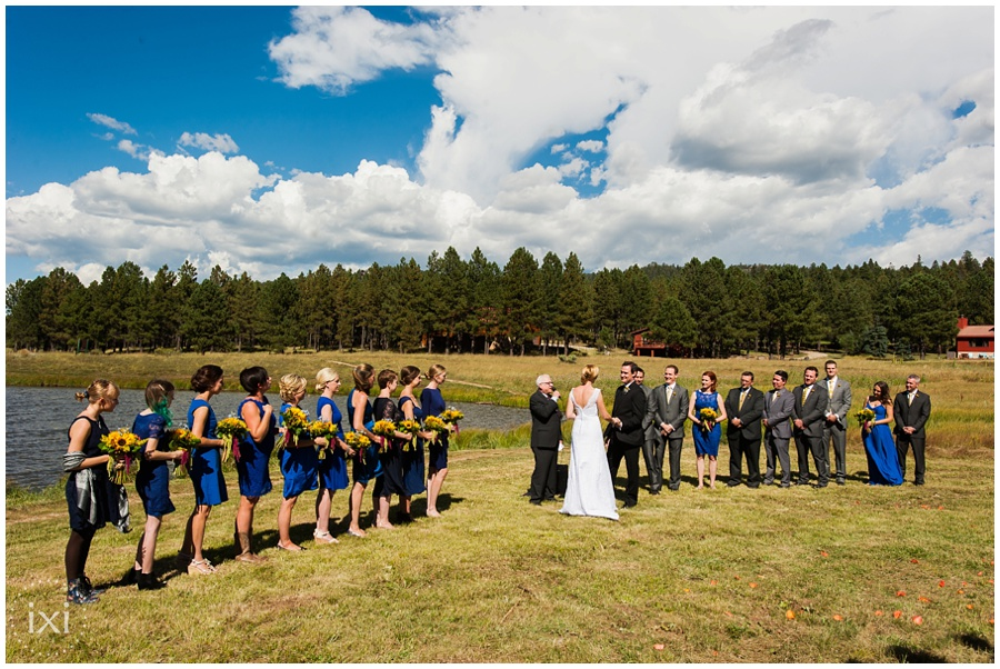 angel-fire-resort-wedding_0055