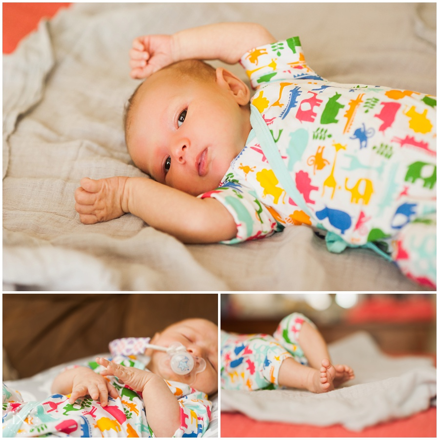 natural-newborn-photography-austin-tx_0012