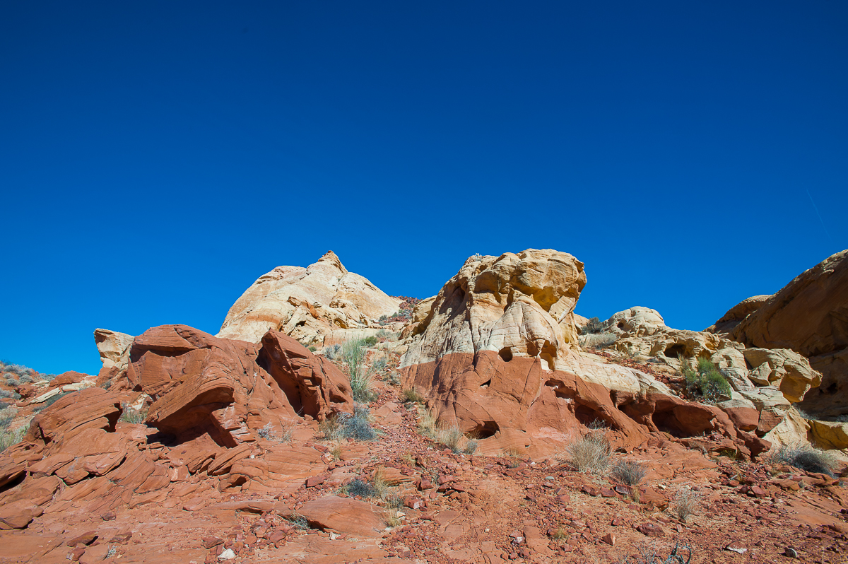 valley-of-fire-015