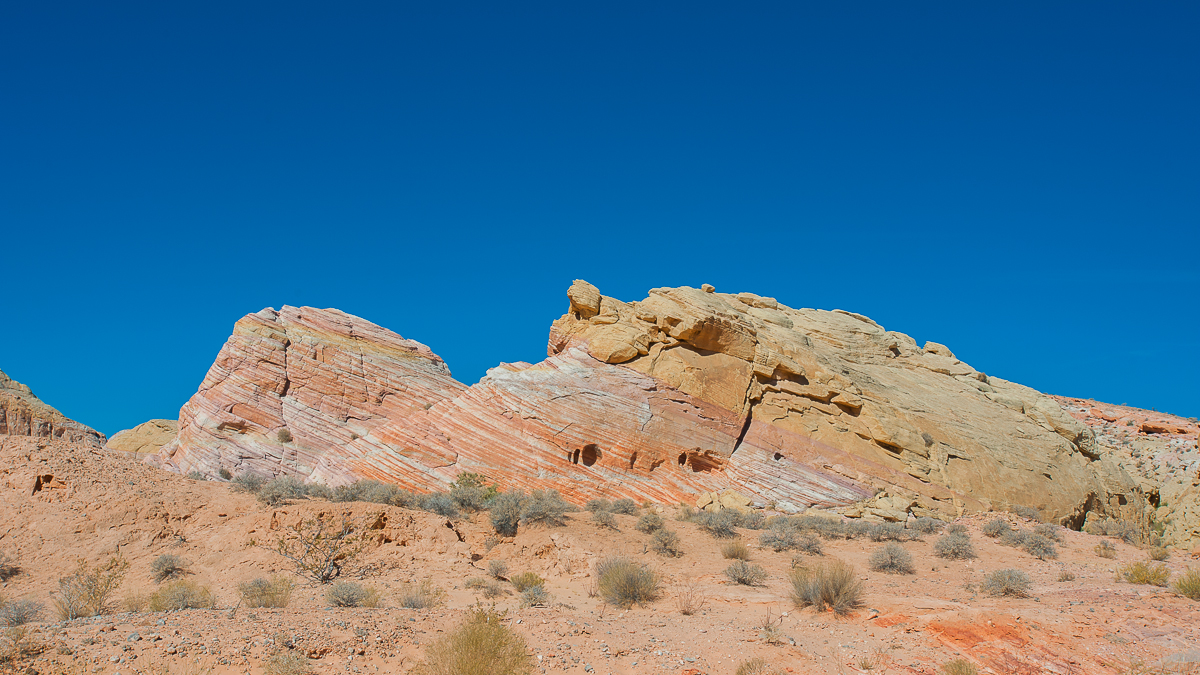 valley-of-fire-022