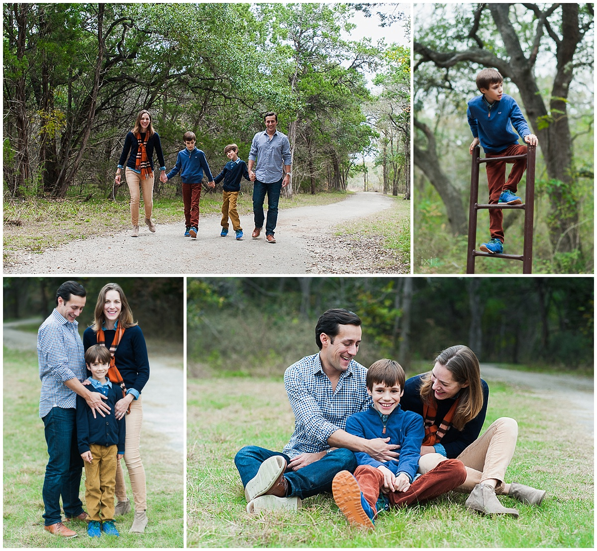 family-photos-austin-tx_0014