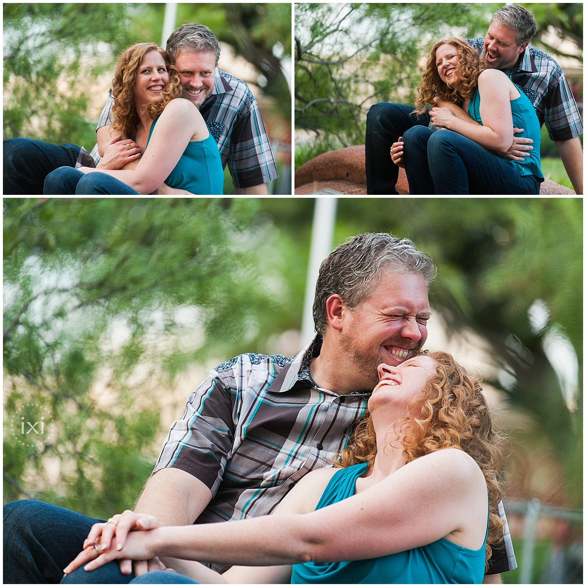 dallas-engagement-photos_0033