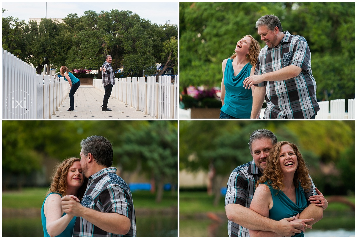 dallas-engagement-photos_0035