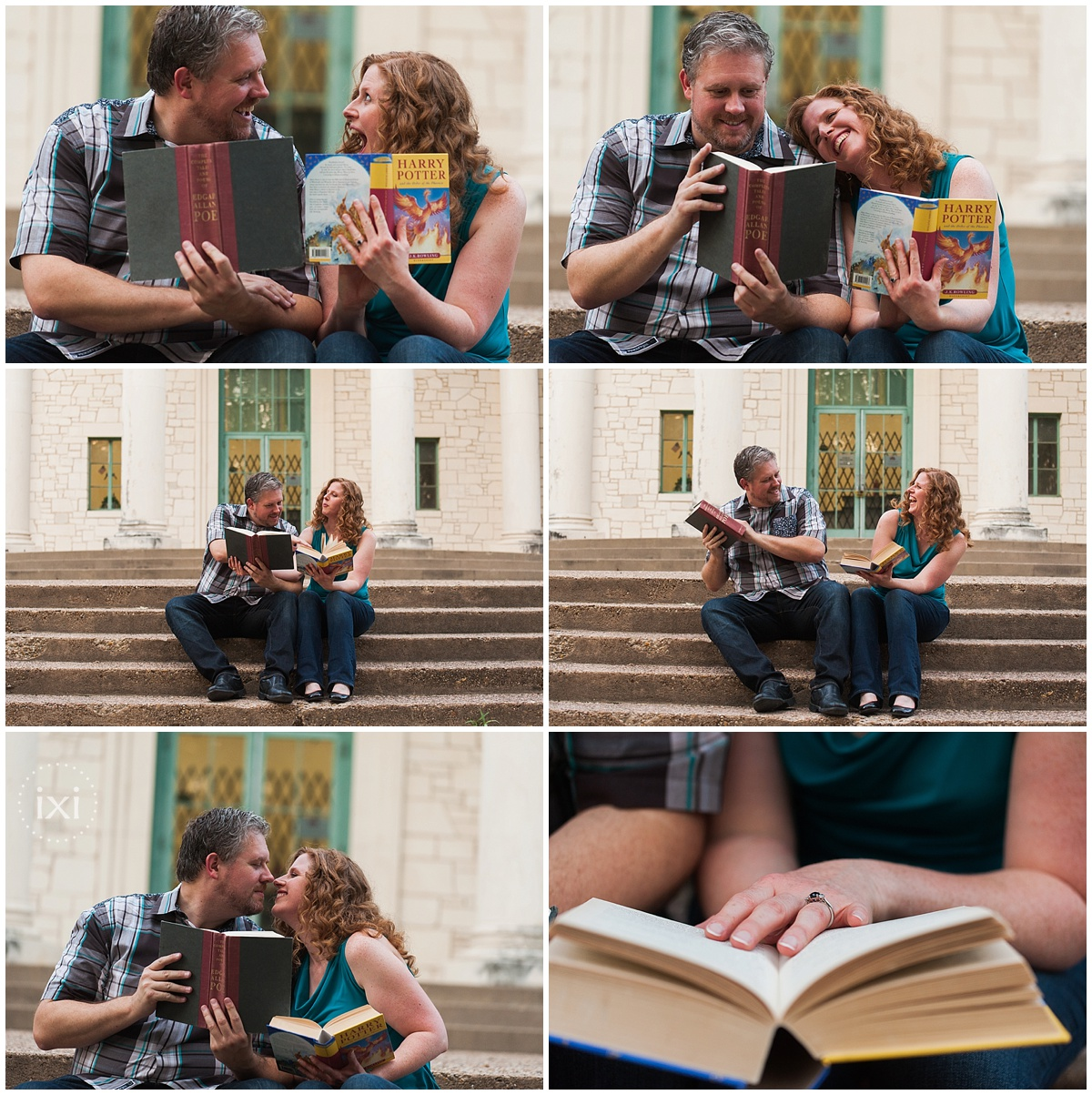 dallas-engagement-photos_0038