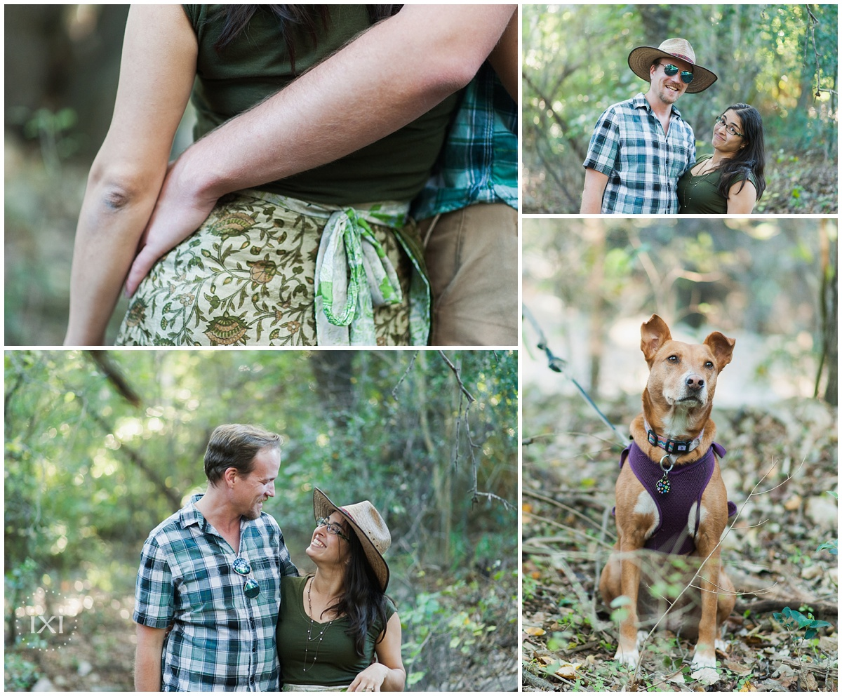 greenbelt-engagement-photos-austin-tx-1