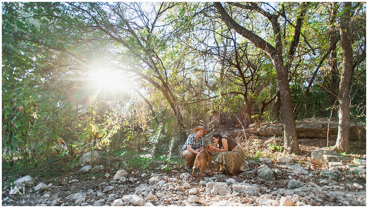 greenbelt-engagement-photos-austin-tx-2