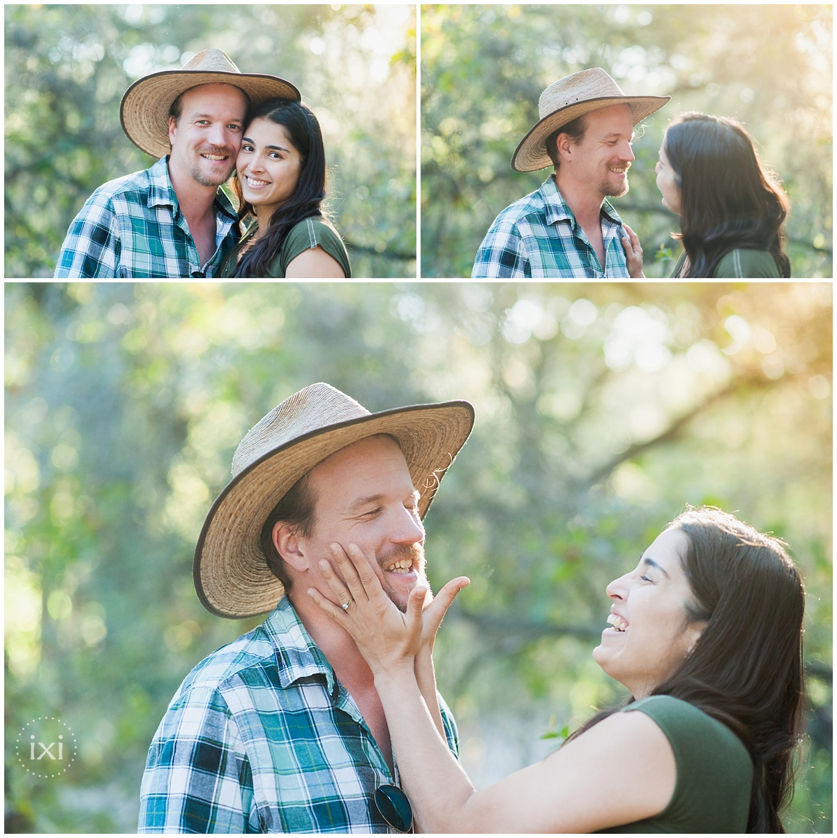 greenbelt-engagement-photos-austin-tx-4