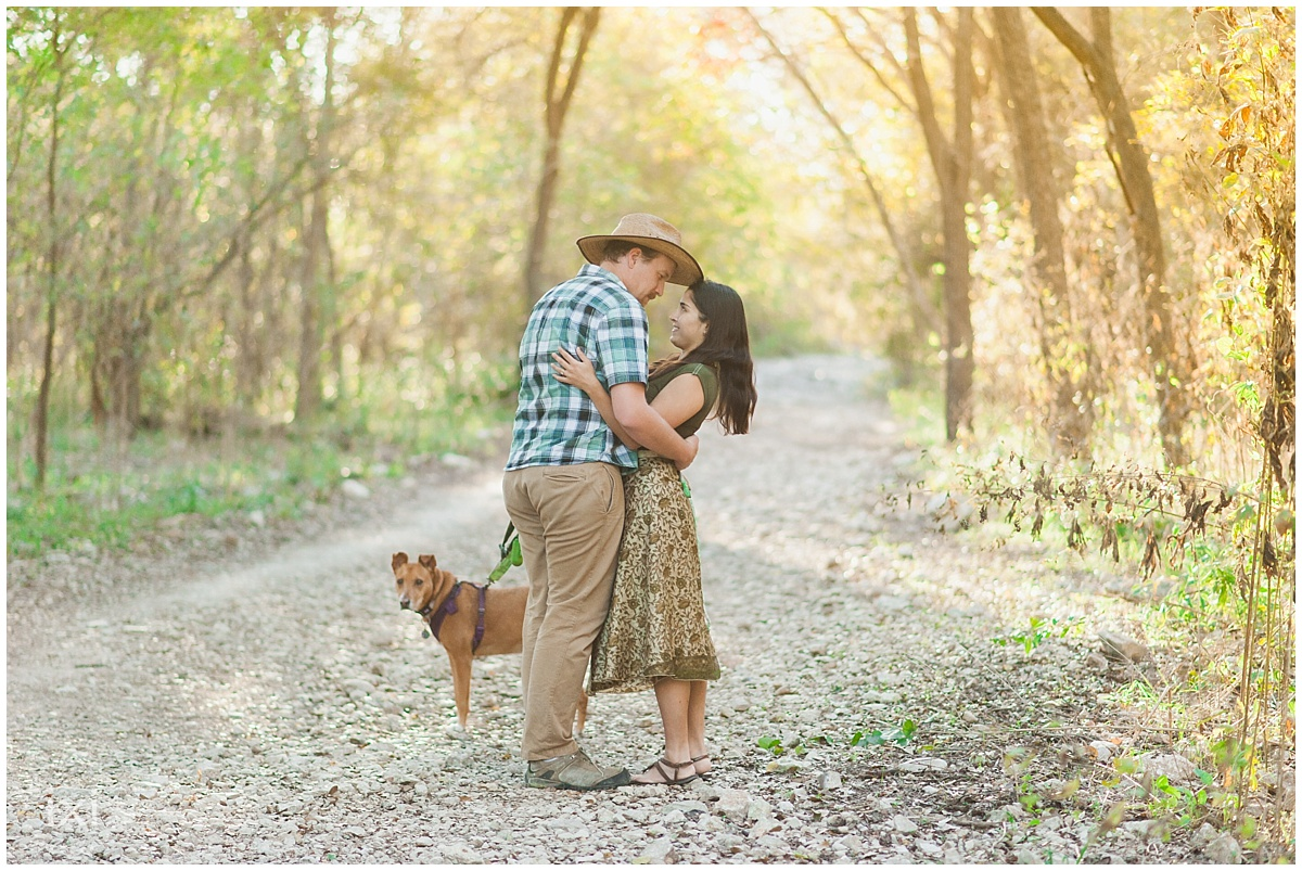 greenbelt-engagement-photos-austin-tx-7