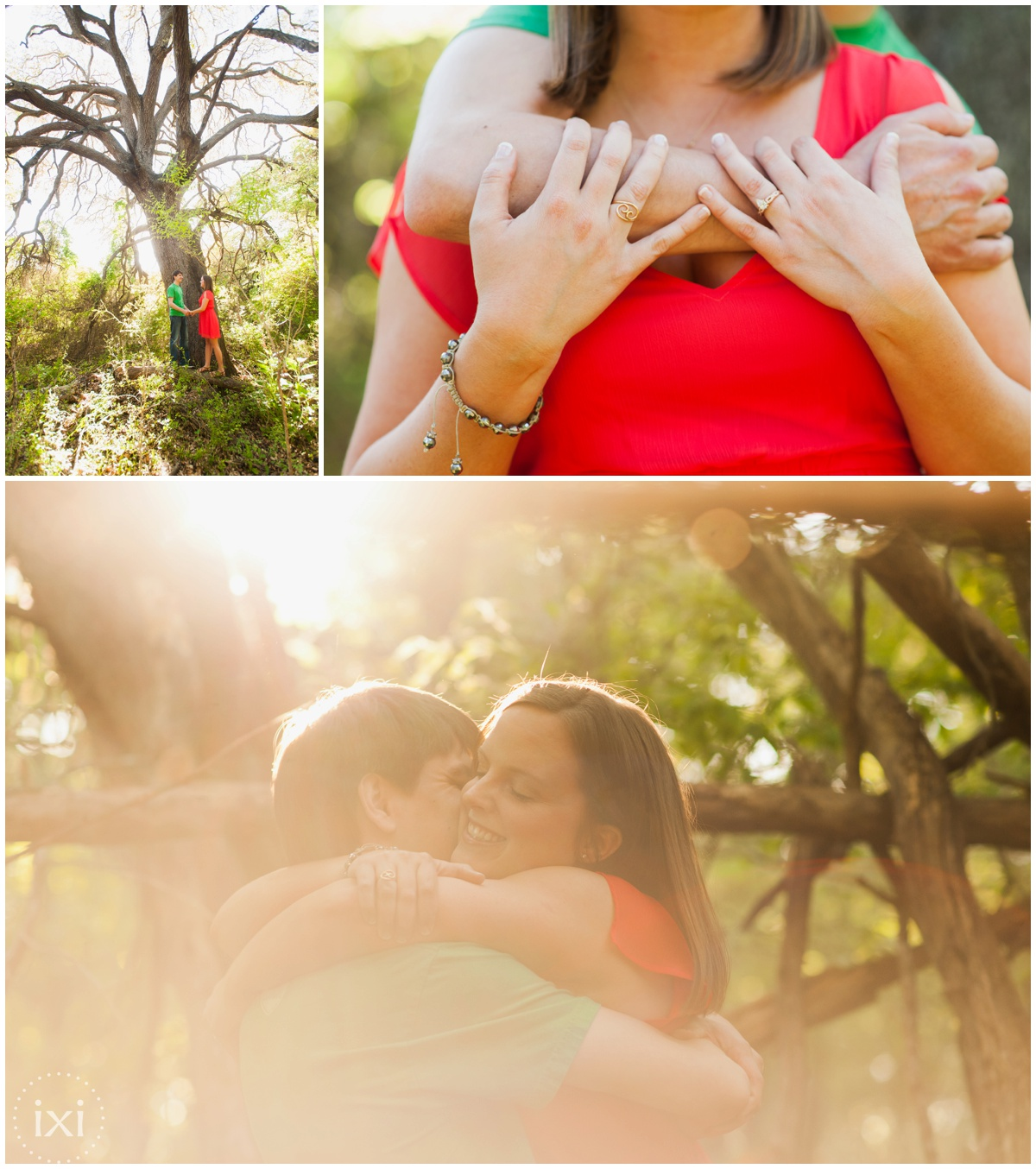 mary-moore-searight-park-austin-engagement-photos_0000