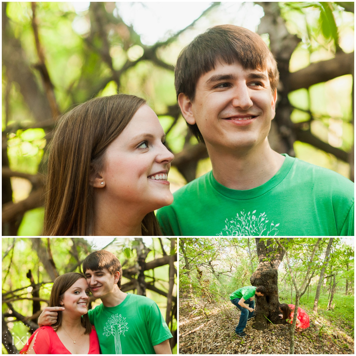 mary-moore-searight-park-austin-engagement-photos_0002