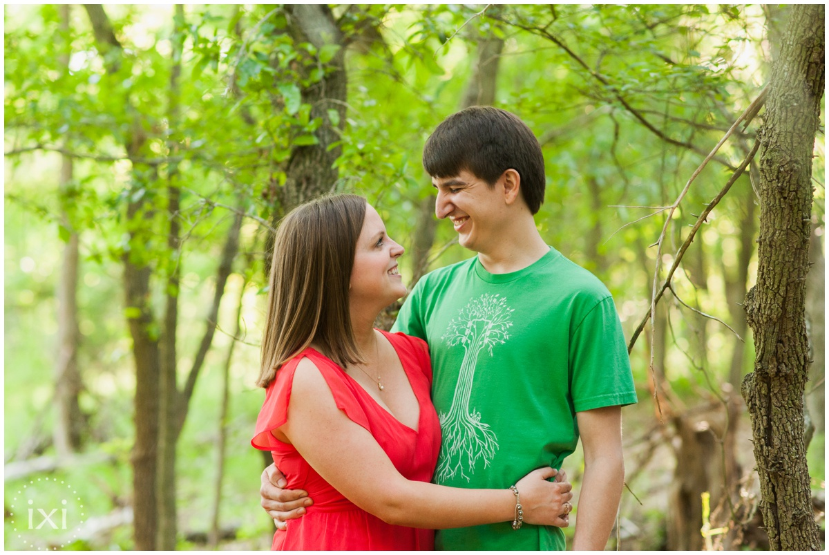 mary-moore-searight-park-austin-engagement-photos_0004