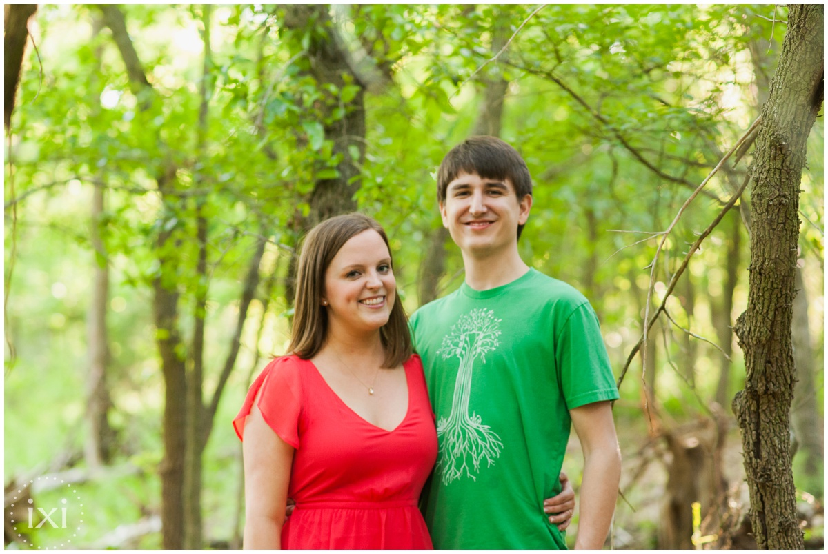 mary-moore-searight-park-austin-engagement-photos_0006