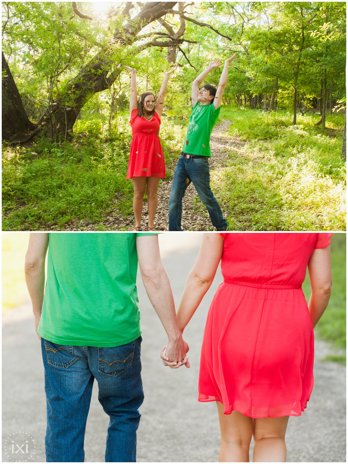 mary-moore-searight-park-austin-engagement-photos_0009