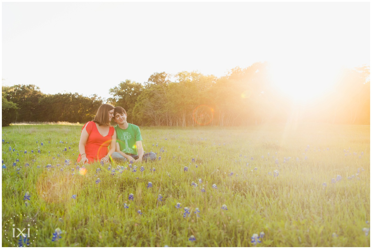 mary-moore-searight-park-austin-engagement-photos_0011