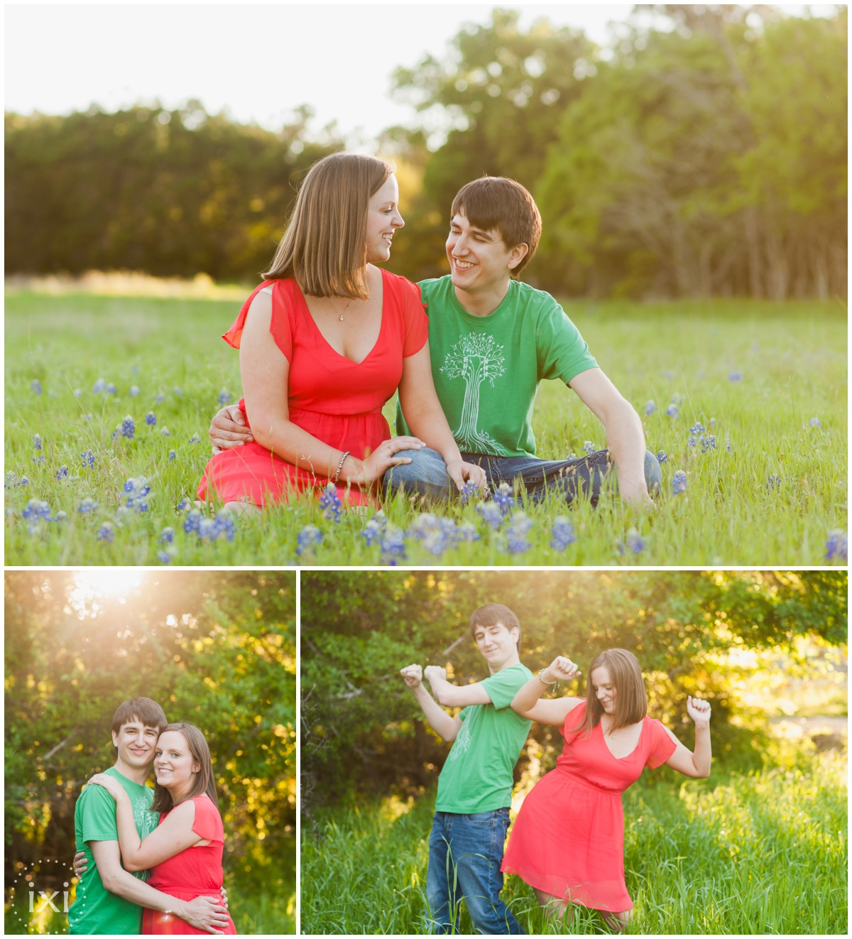 mary-moore-searight-park-austin-engagement-photos_0012