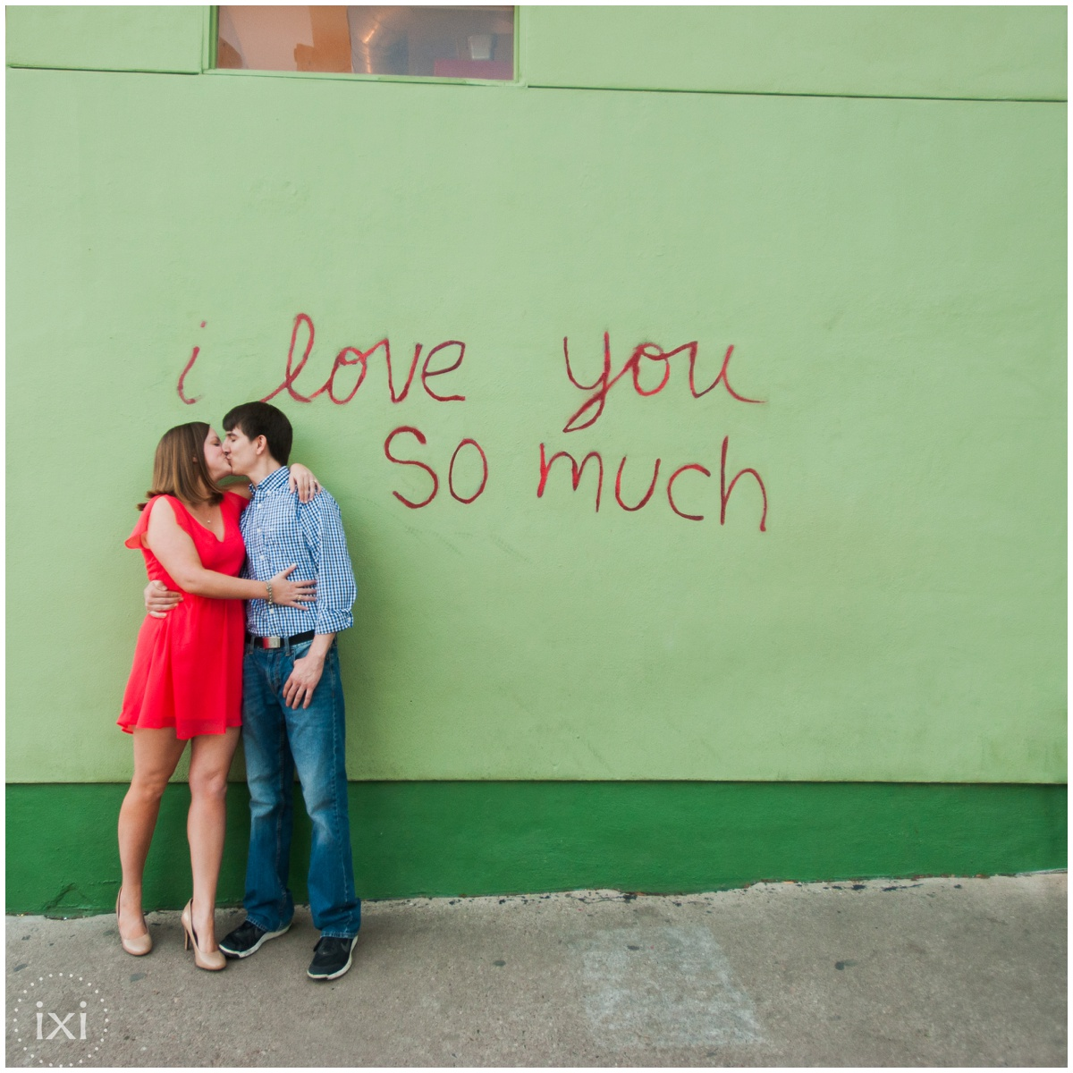 mary-moore-searight-park-austin-engagement-photos_0013