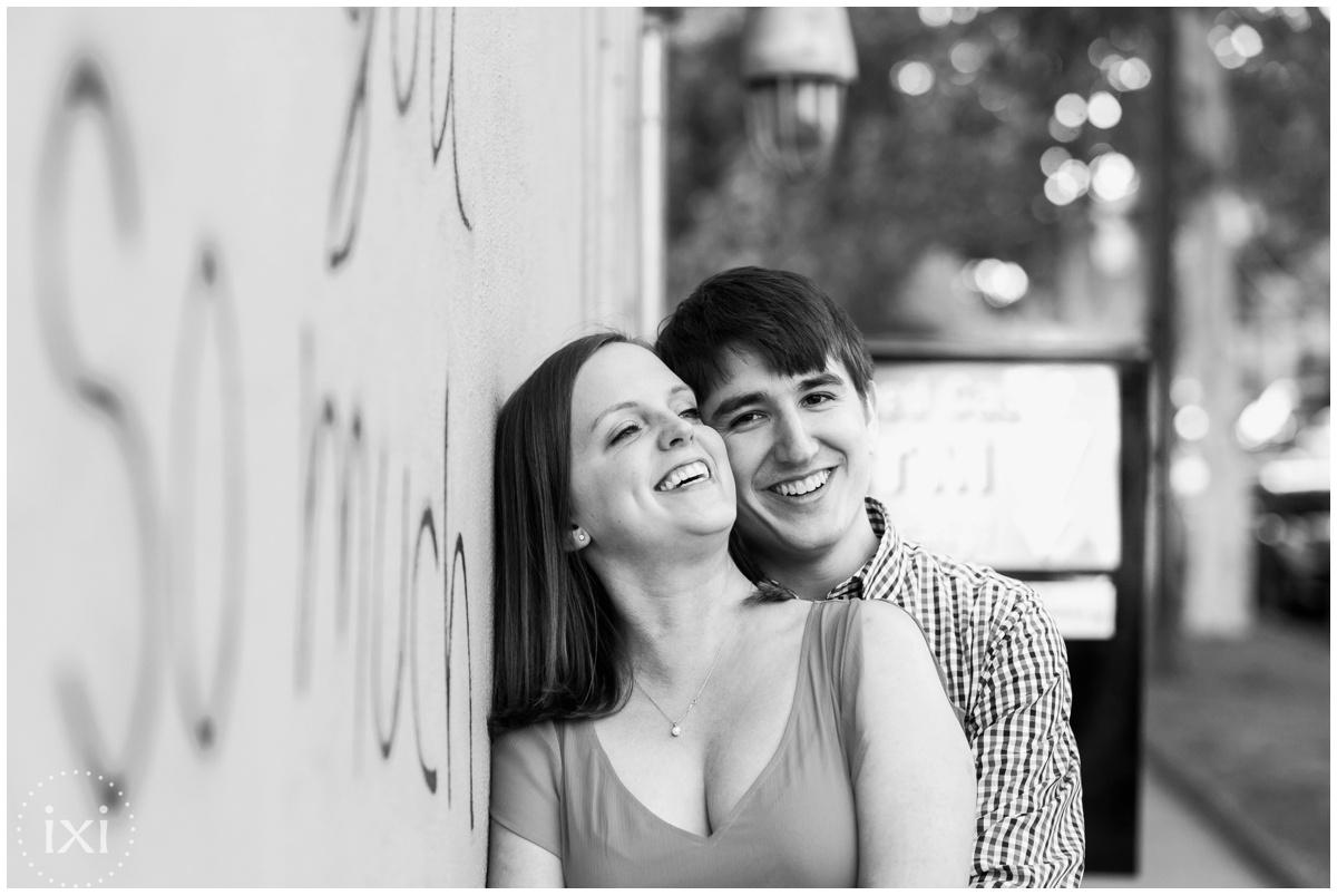 mary-moore-searight-park-austin-engagement-photos_0014
