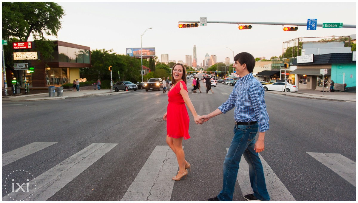 mary-moore-searight-park-austin-engagement-photos_0019