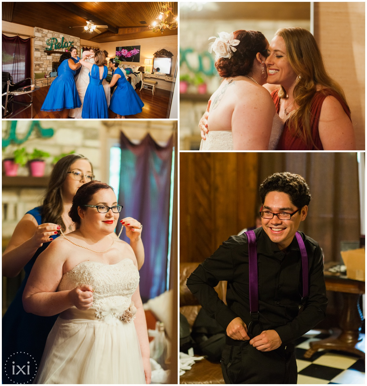 inn-at-wild-rose-hall-wedding_0009