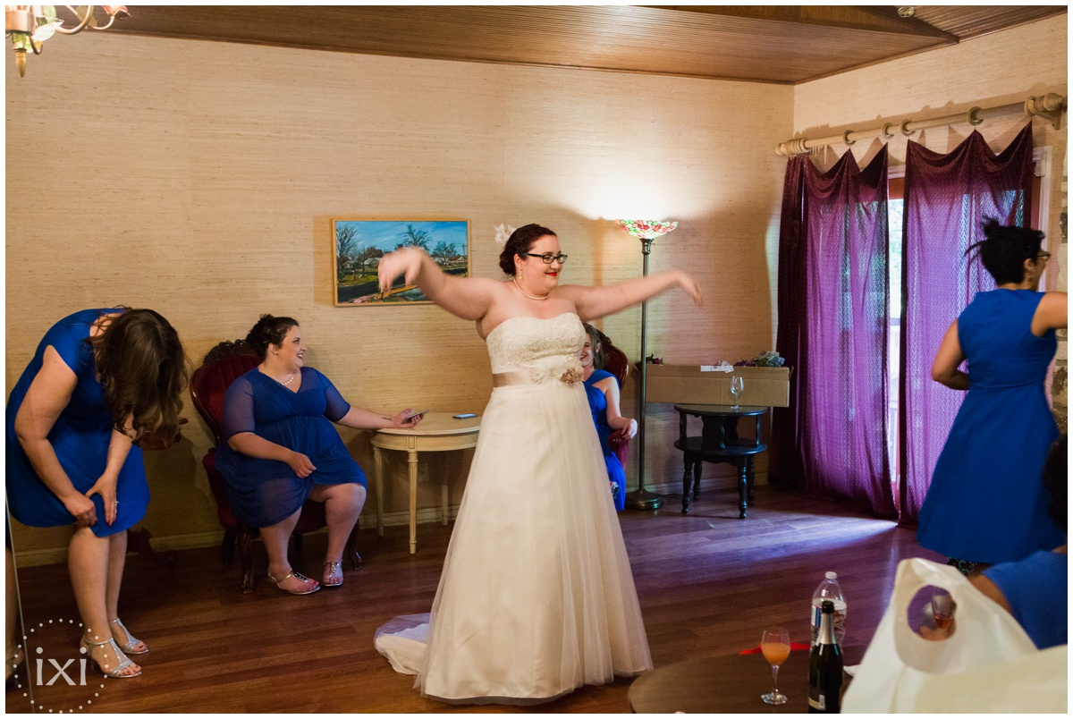 inn-at-wild-rose-hall-wedding_0010