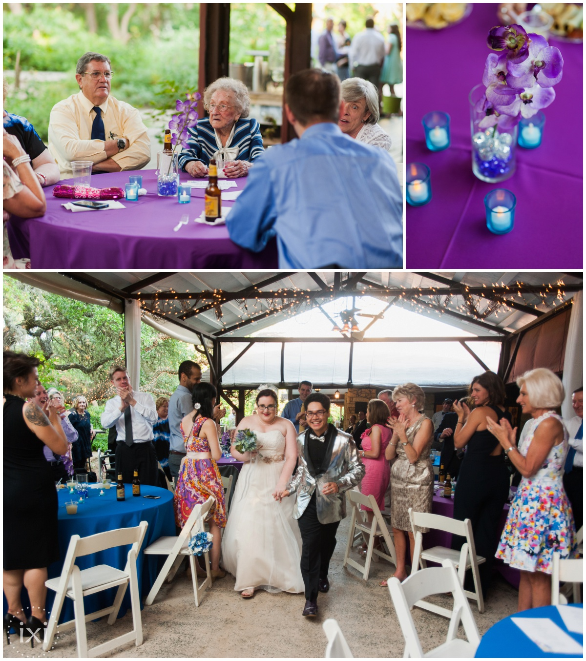 inn-at-wild-rose-hall-wedding_0031