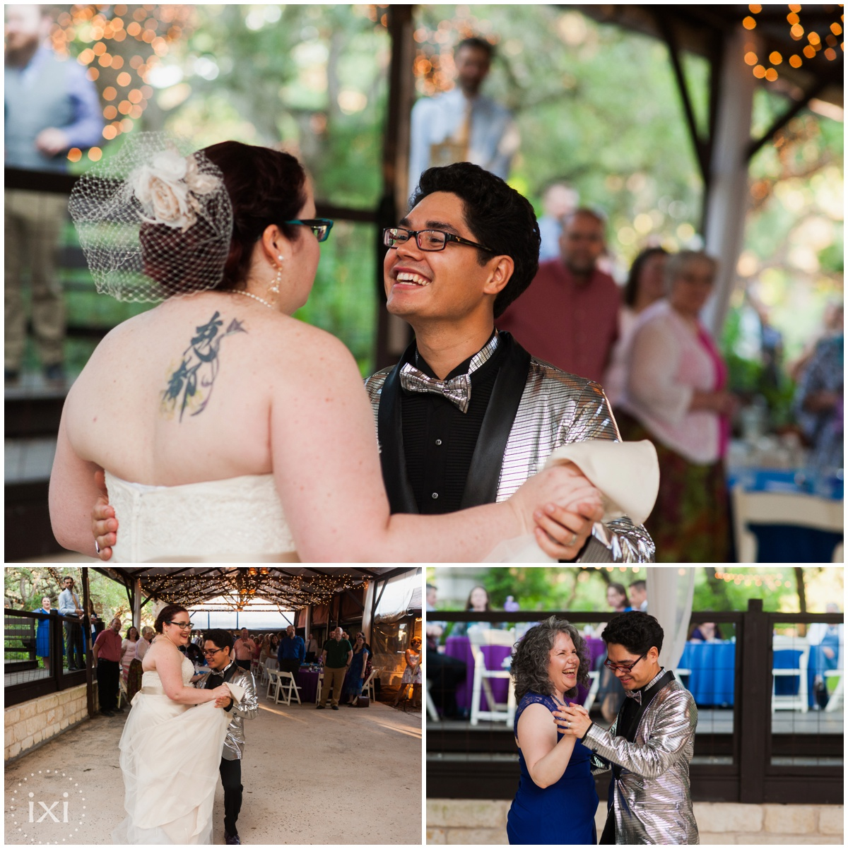 inn-at-wild-rose-hall-wedding_0034