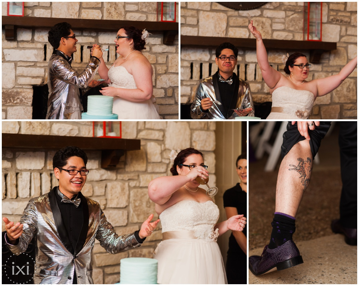 inn-at-wild-rose-hall-wedding_0038