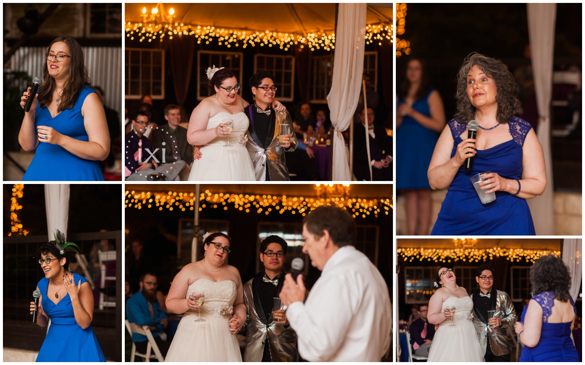 inn-at-wild-rose-hall-wedding_0039